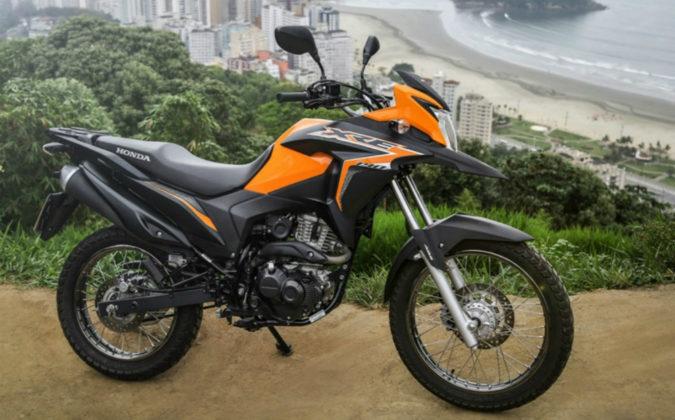 Kawasaki Z650 2022: La naked A2 más energizante