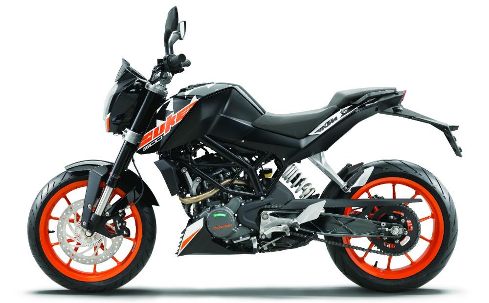 Nueva Kawasaki Z650 2022 | Moto1Pro