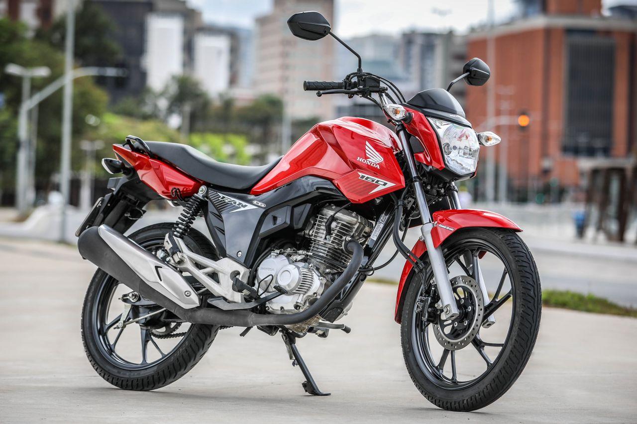 BMW Vision Amby, ambivalenza tra moto e bici - Mobility